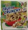Fruity Crunchy - Product