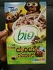 Tilo's Céréales Bio Choco Pillows - Product