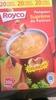 Soupes Instantanées Royco Suprême De Potiron 20 Unités - Product