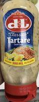 Classics Tartare Sweet Onion - Produit - fr