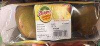 Zespri Sun Gold - Kiwifruit - Prodotto - fr