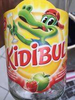 Kidibul - Product