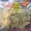 Grana Padano D.O.P. (29 % MG) - Product