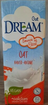 Ont dream - Product - nl