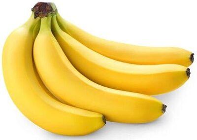 Bananas - Product