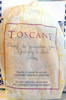 Toscane (Carrefour) - Product