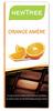 Orange Amère - Produit