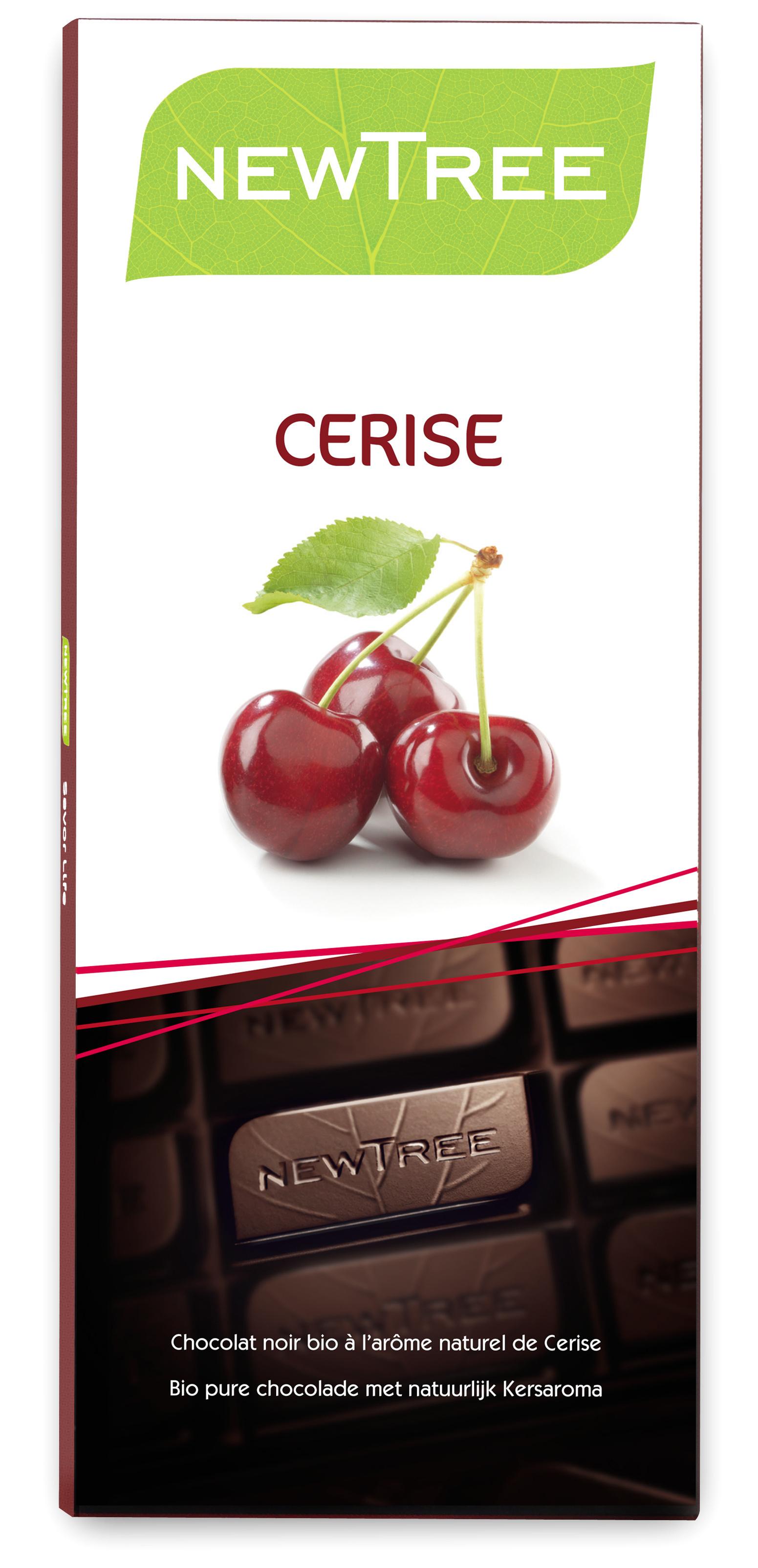 Cerise - Product