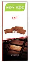 Lait - Product