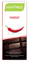 Piment - Product