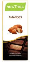 Amande - Produit - fr