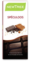 NewTree Speculoos - Product