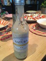 Vinaigrette Au Miel - Product - fr