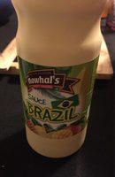 Sauce Brasil - Product