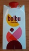 Bolbu chocolat - Produit
