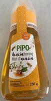 honey - Product - nl