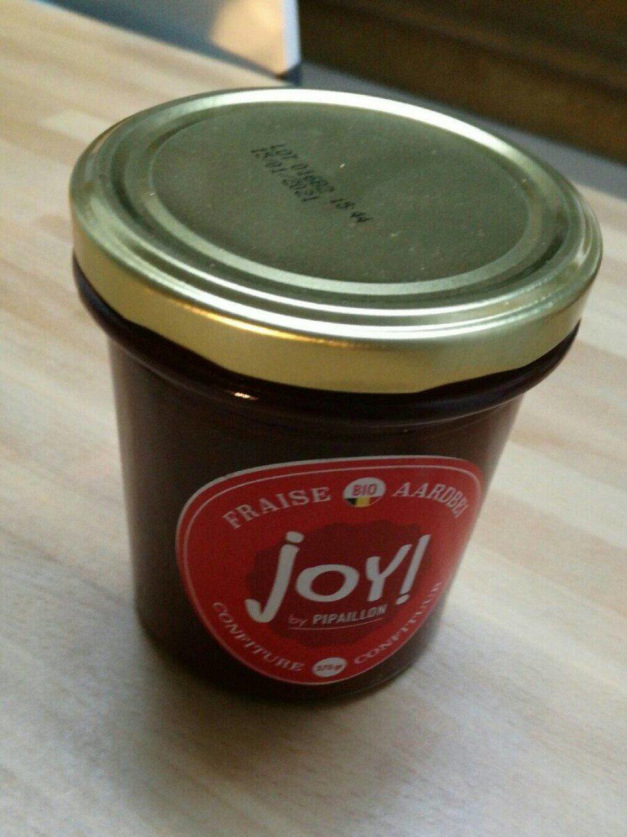 Confiture Joy - Product - fr