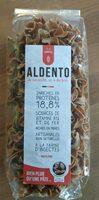 ALDENTO - Product