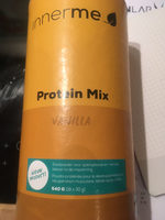 Protéines mix - Product
