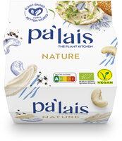 Pa'lais Nature - Produit - fr