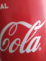 كوكاكولا اب - Produkt - ar