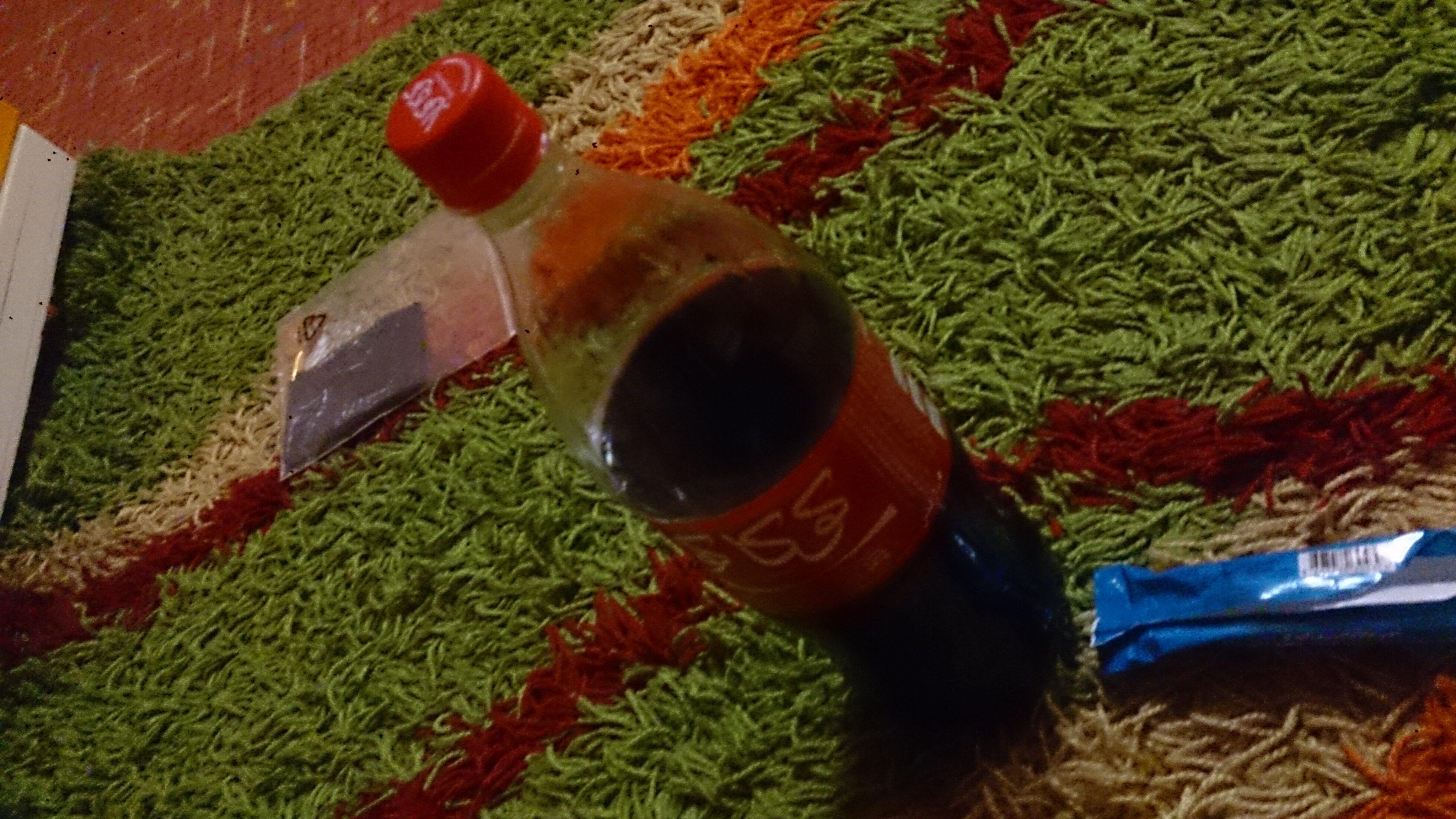 Coca-Cola - نتاج - ar