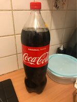cococola - Product