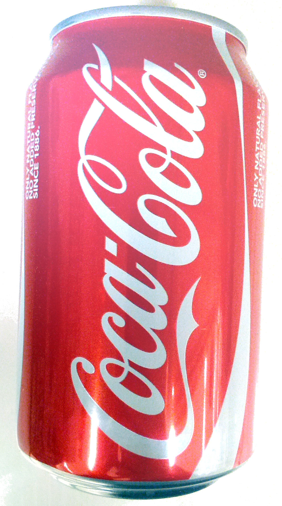 coca cola 330 ml. Black Bedroom Furniture Sets. Home Design Ideas