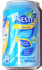 Nestea sparkling lemon - Product