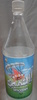 Limonade Splash - Produit