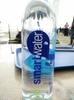 Smart Water - Product