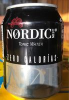 Nordic - Producto - fr