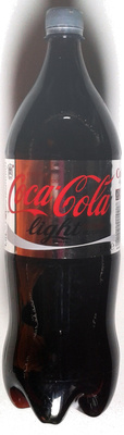 Coca-Cola light - Prodotto - fr