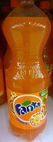 Orange - Produit - fr
