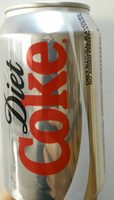 Diet Coke (made In GB) - Product - en