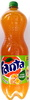 Fanta Tropical - Product