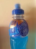 Aquarius Blueberry - Product