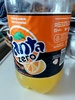 Fanta Orange Zero 2 Litre - Producte