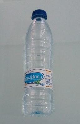Aquabona - Producto - es