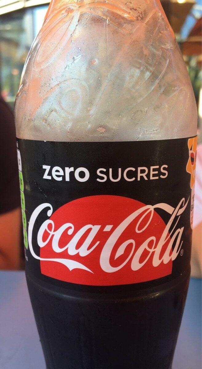 zero - Producto - es