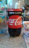Zero Sugar - Product - en