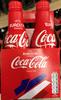 Coca-Cola -