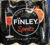 Fines Bulles Spritz - Product
