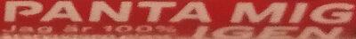 Coca-Cola Zero Sugar Raspberry - Istruzioni per il riciclaggio e/o informazioni sull'imballaggio - sv