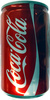 Coke Can 150ml - Product
