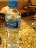 Arwa - Product