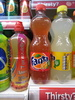Fanta Fruit Twist 500 Ml - Prodotto
