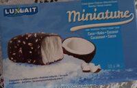 Miniature - Prodotto - fr