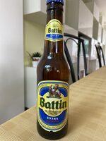 Battin Extra - Product - fr