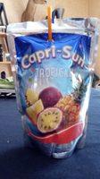 Capri-Sun Tropical - Product